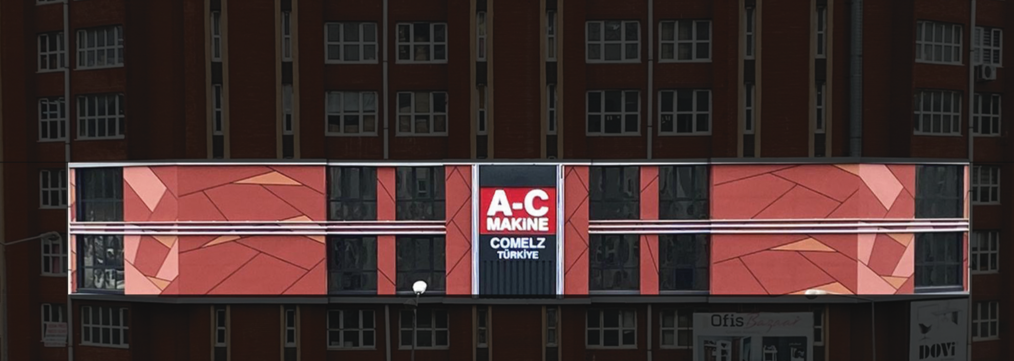 ACmakine_HeadOffice