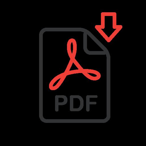 AC Makine PDF